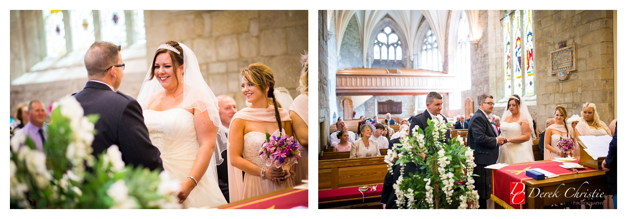 Elaine & Matt-62_Hillcroft Hotel Wedding.jpg