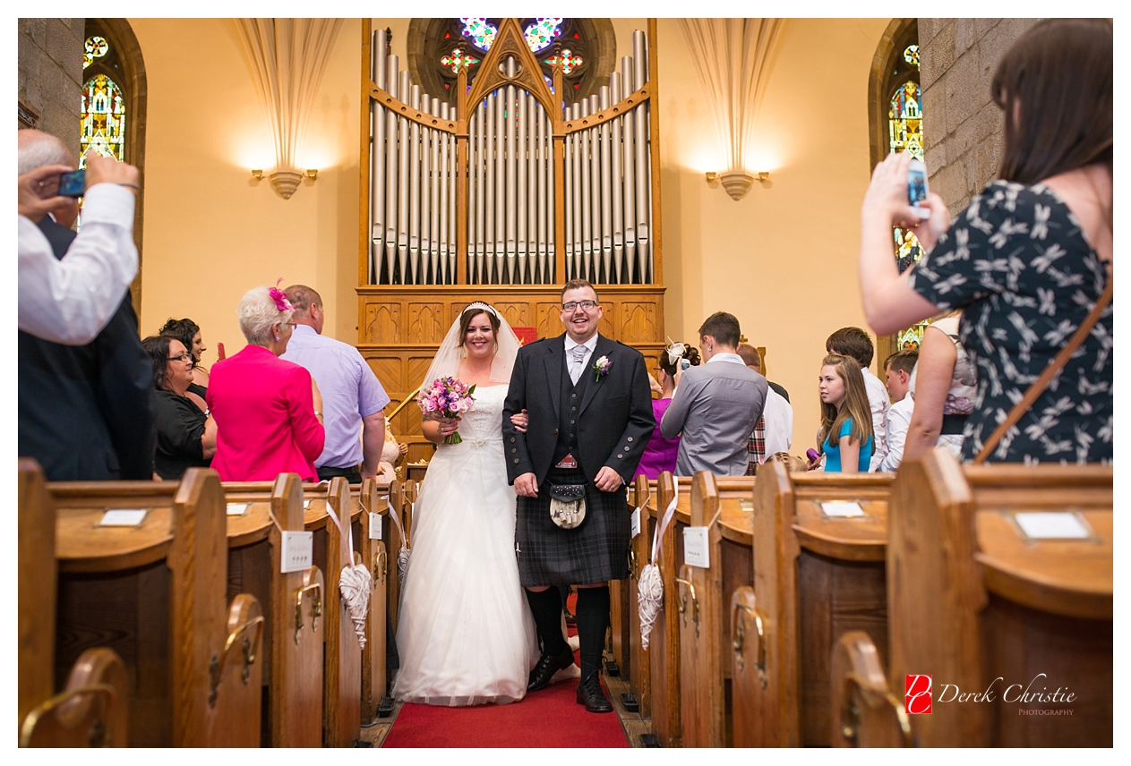 Elaine & Matt-76_Hillcroft Hotel Wedding.jpg