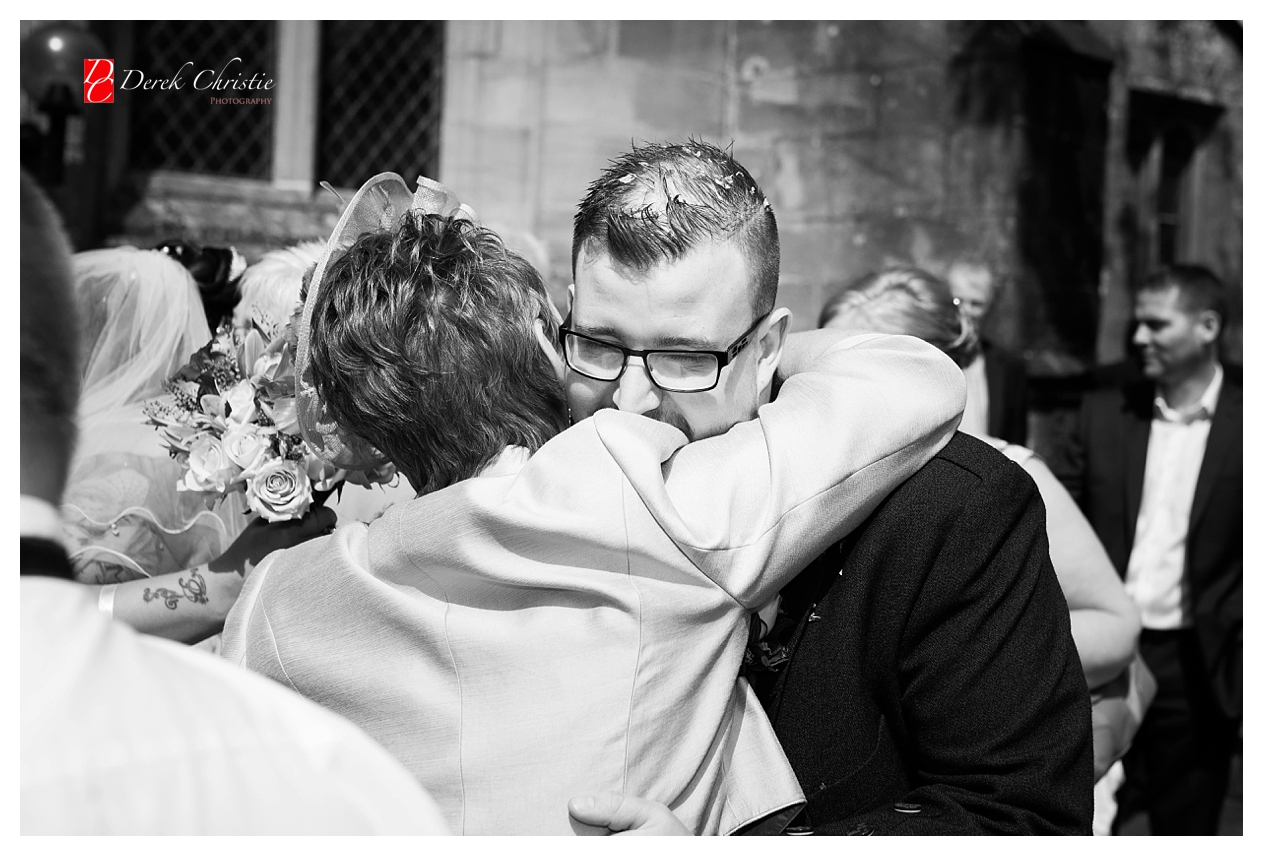 Elaine & Matt-87_Hillcroft Hotel Wedding.jpg