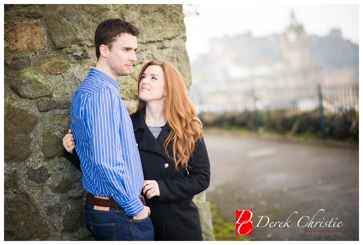 Justine & Andy E-Session-13.jpg