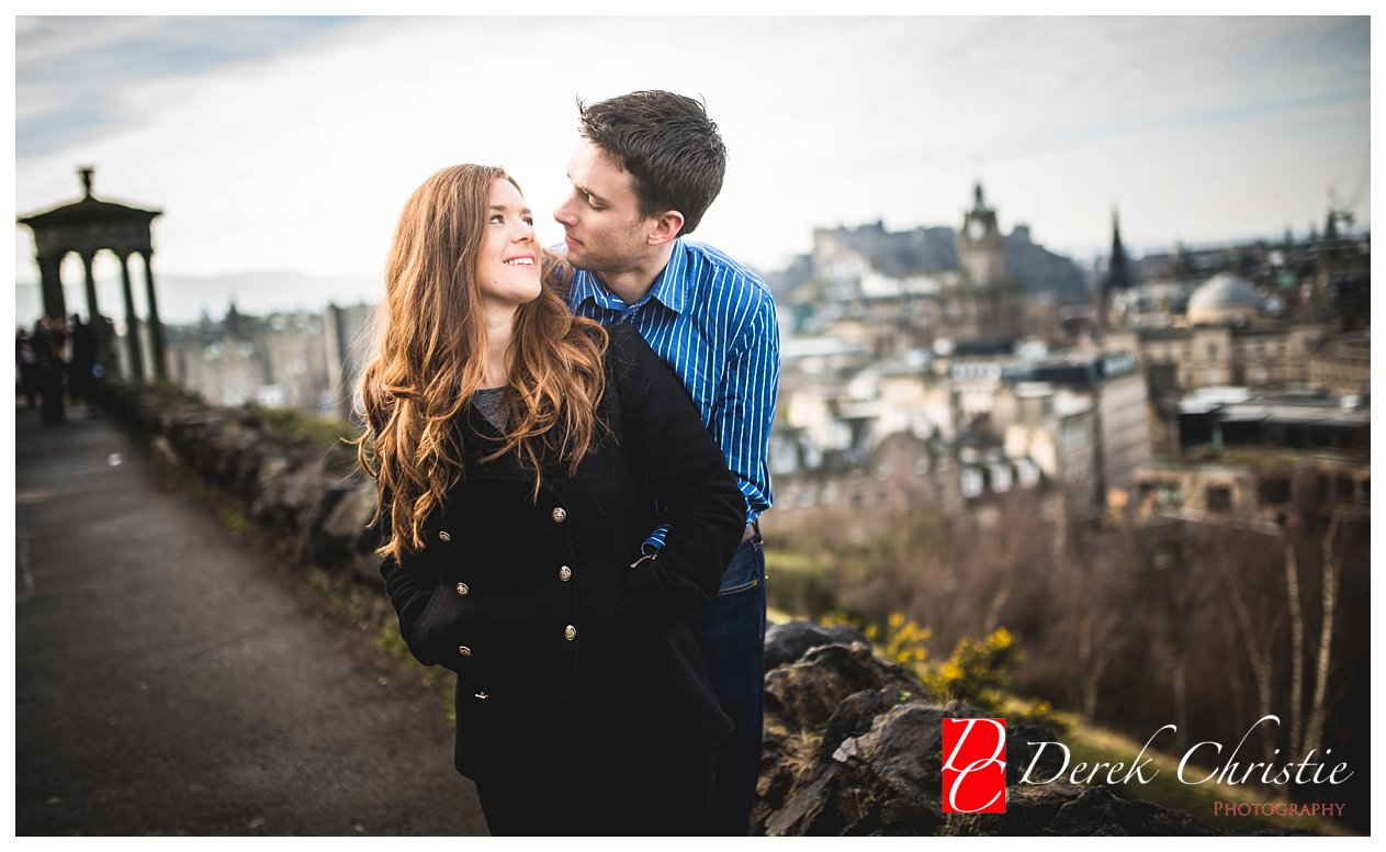 Justine & Andy E-Session-27.jpg