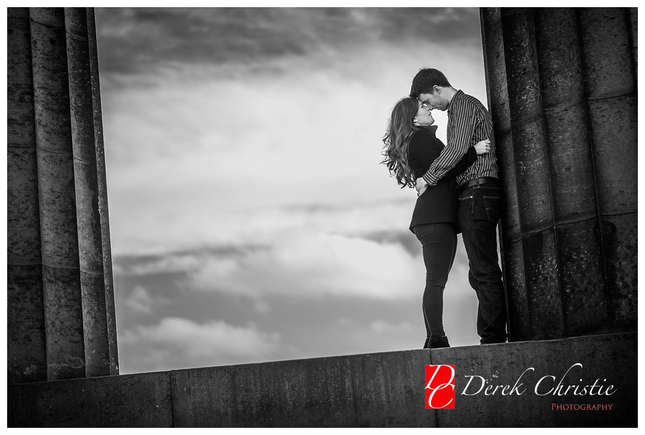 Justine & Andy E-Session-46.jpg