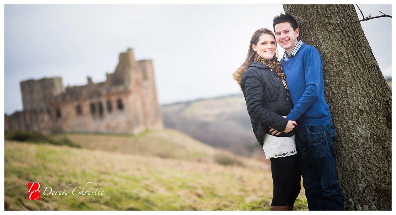 Kayleigh & Simon-13.jpg