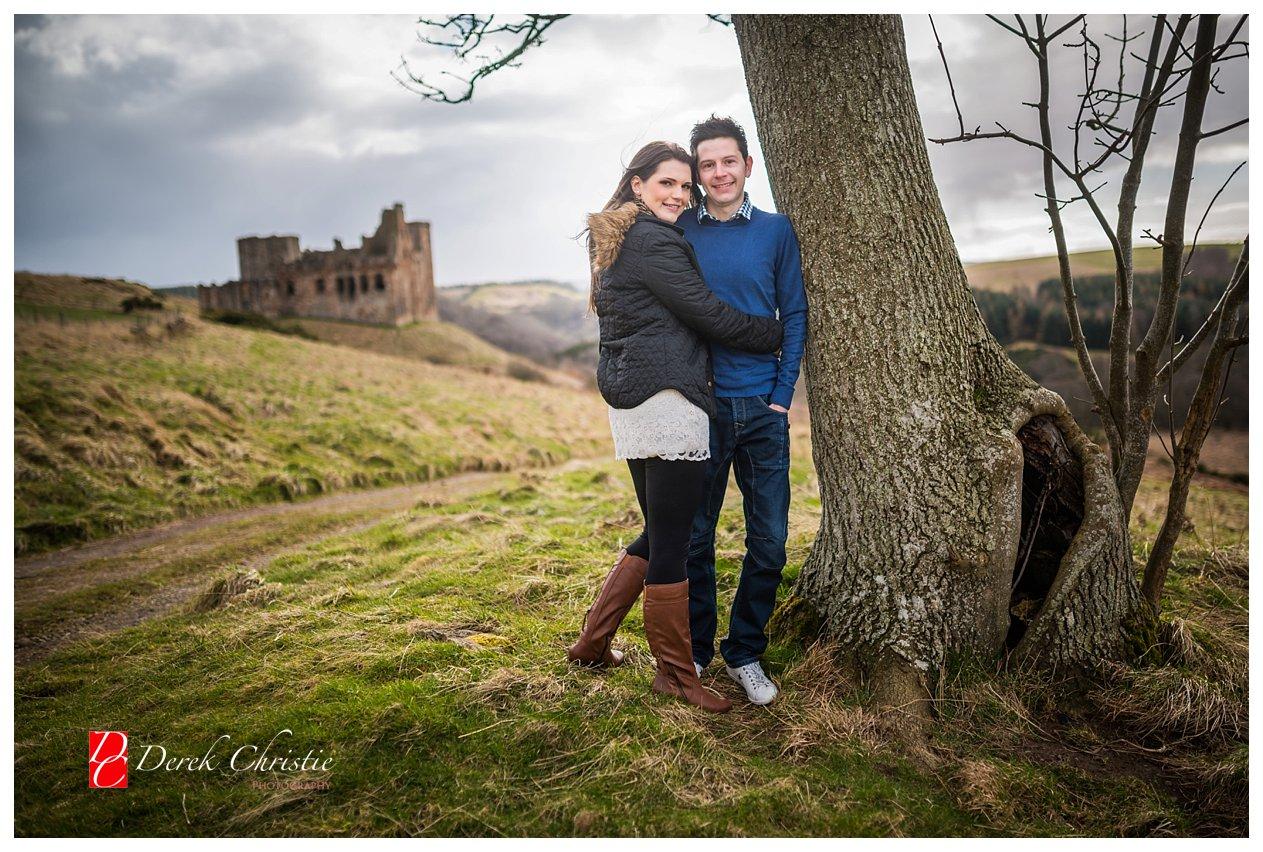 Kayleigh & Simon-15.jpg