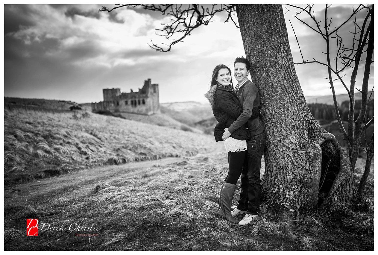 Kayleigh & Simon-19.jpg