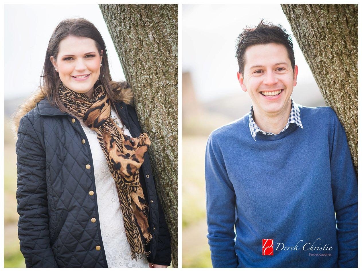 Kayleigh & Simon-21.jpg