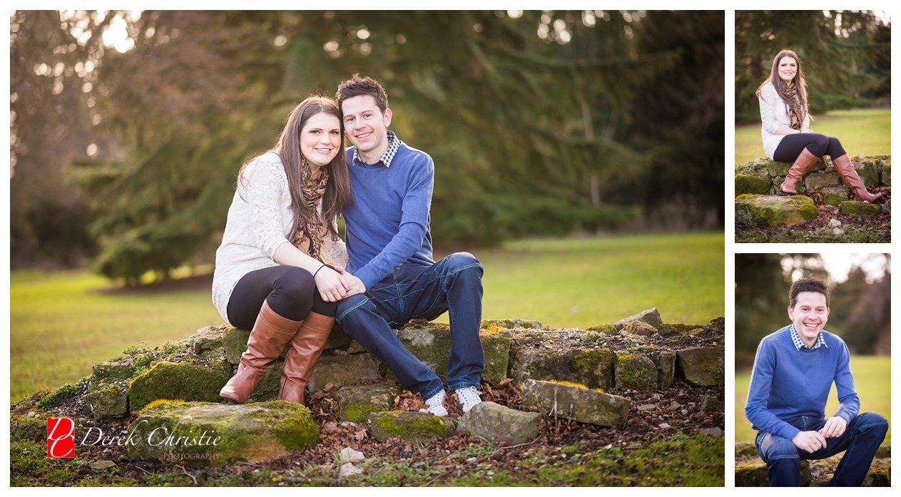 Kayleigh & Simon-48.jpg