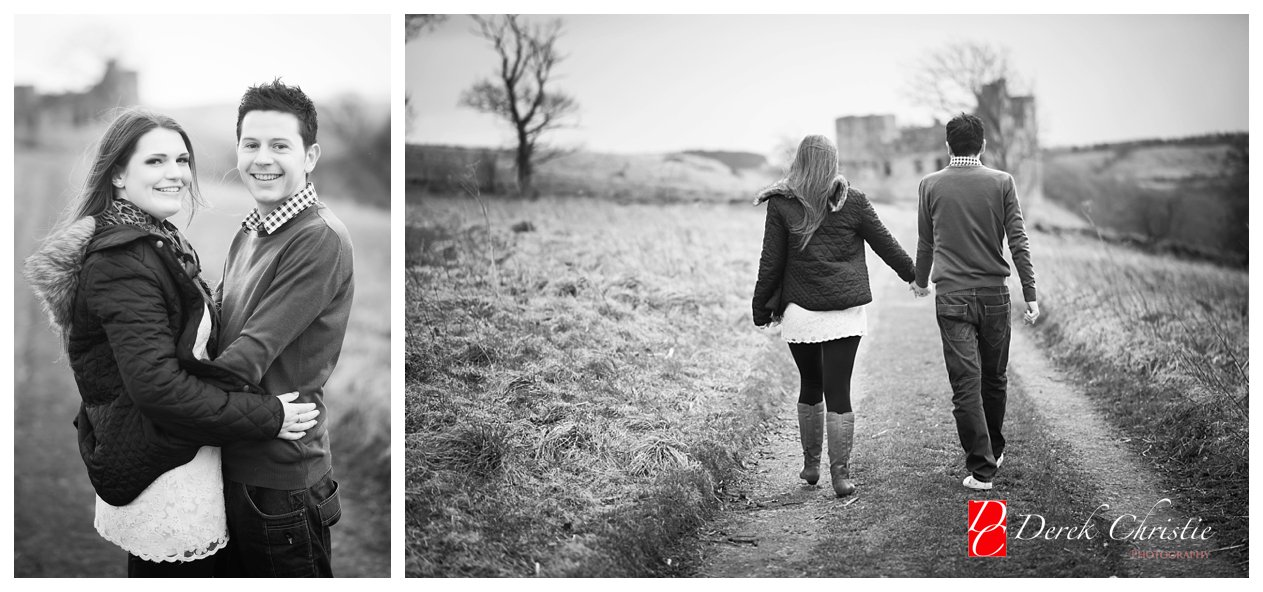 Kayleigh & Simon-5.jpg