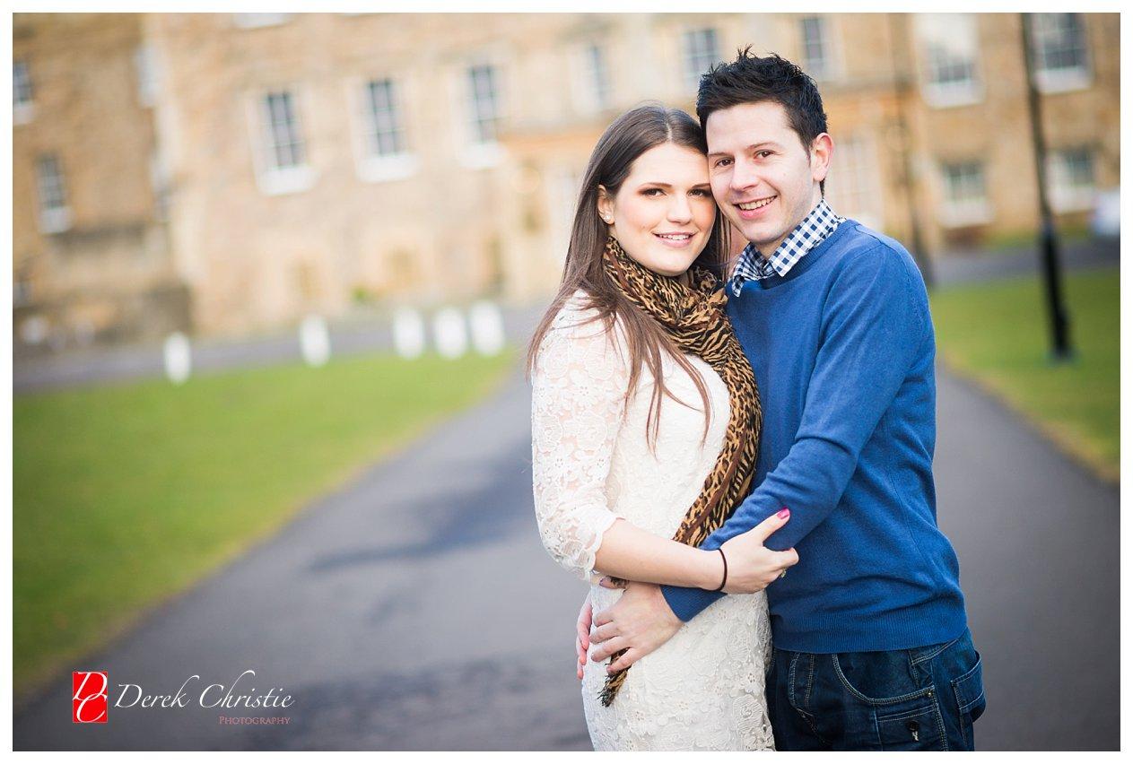 Kayleigh & Simon-70.jpg
