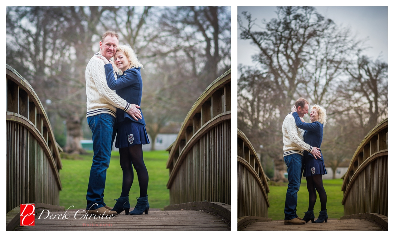 Lana & Keith E-Session-39.jpg