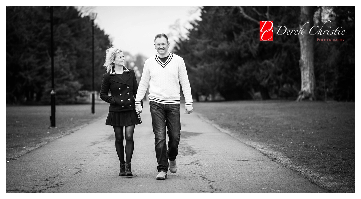 Lana & Keith E-Session-51.jpg