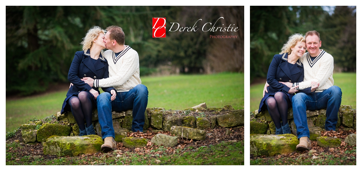 Lana & Keith E-Session-55.jpg