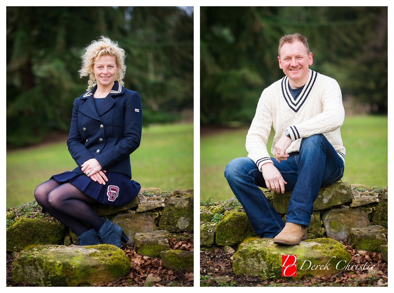 Lana & Keith E-Session-57.jpg