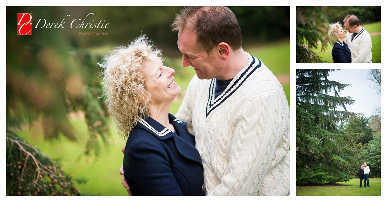 Lana & Keith E-Session-62.jpg