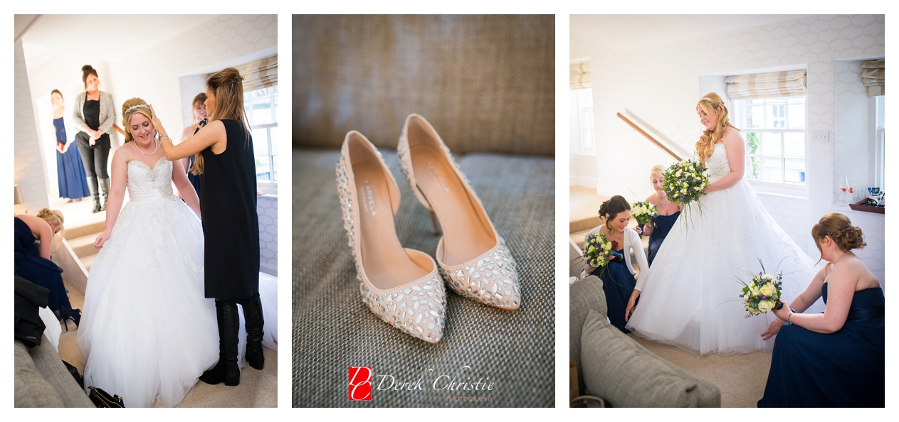 2015,Balbirnie wedding,Balbirnie wedding photography,Winter Wedding,