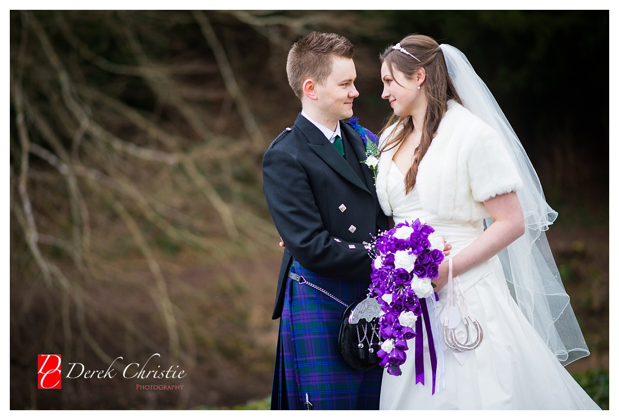 Lisa & Darren-214.jpg