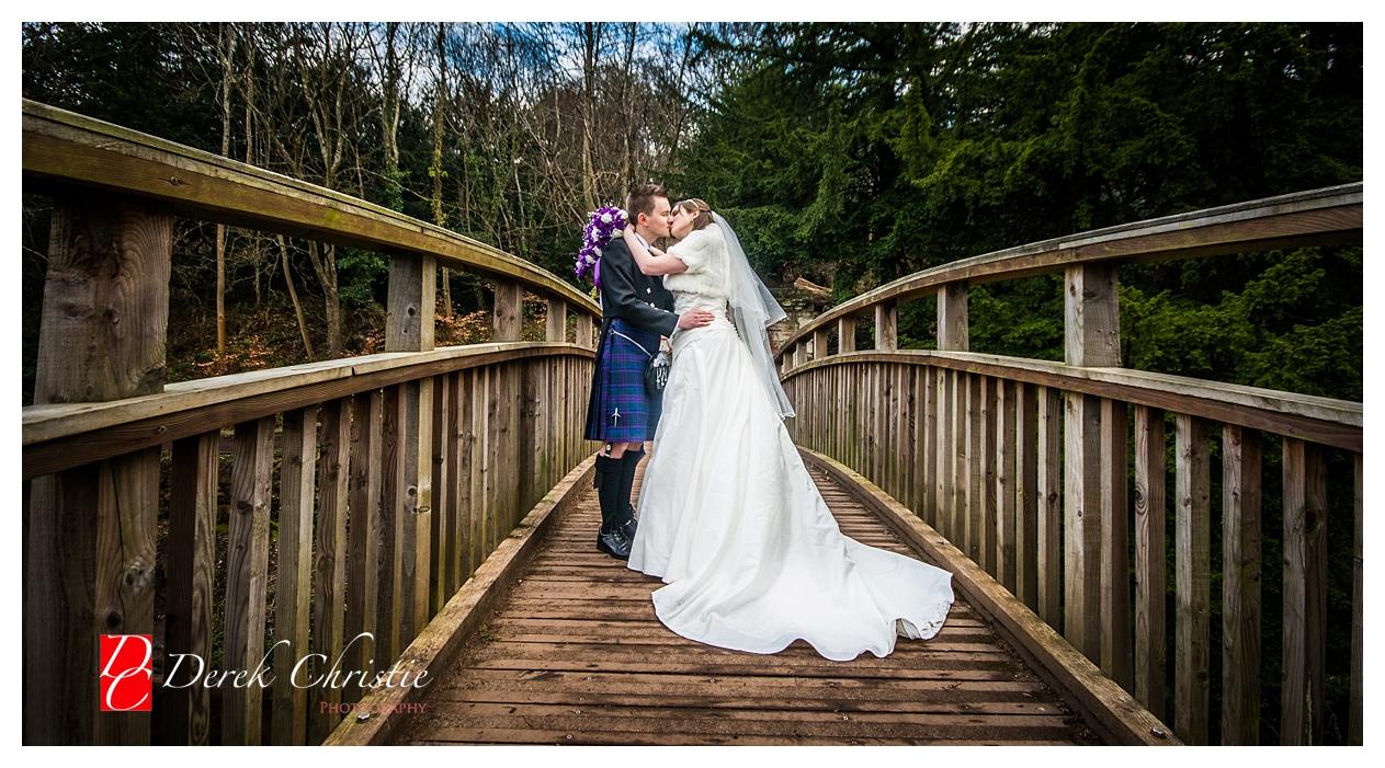 Lisa & Darren-251.jpg