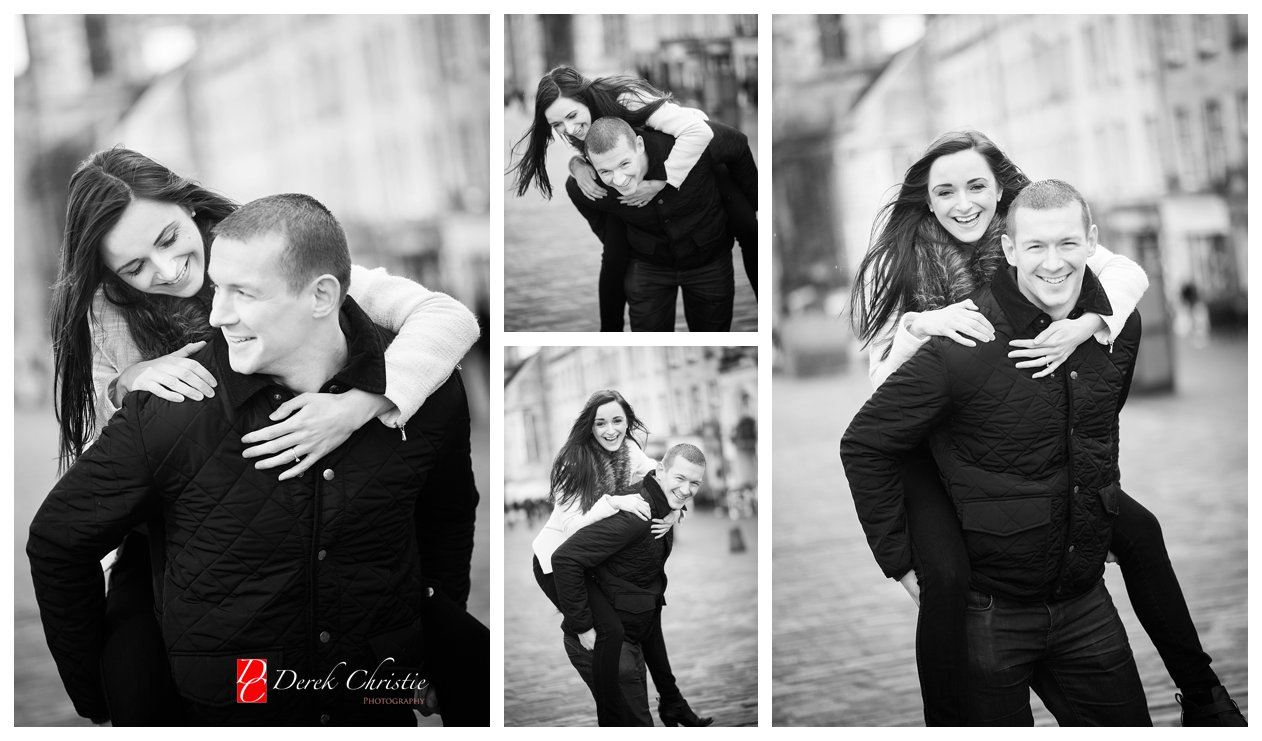 Louise & Andrew E-Session-179.jpg