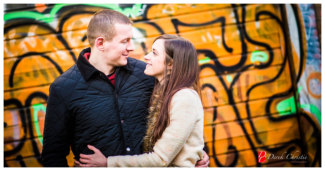 Louise & Andrew E-Session-83.jpg