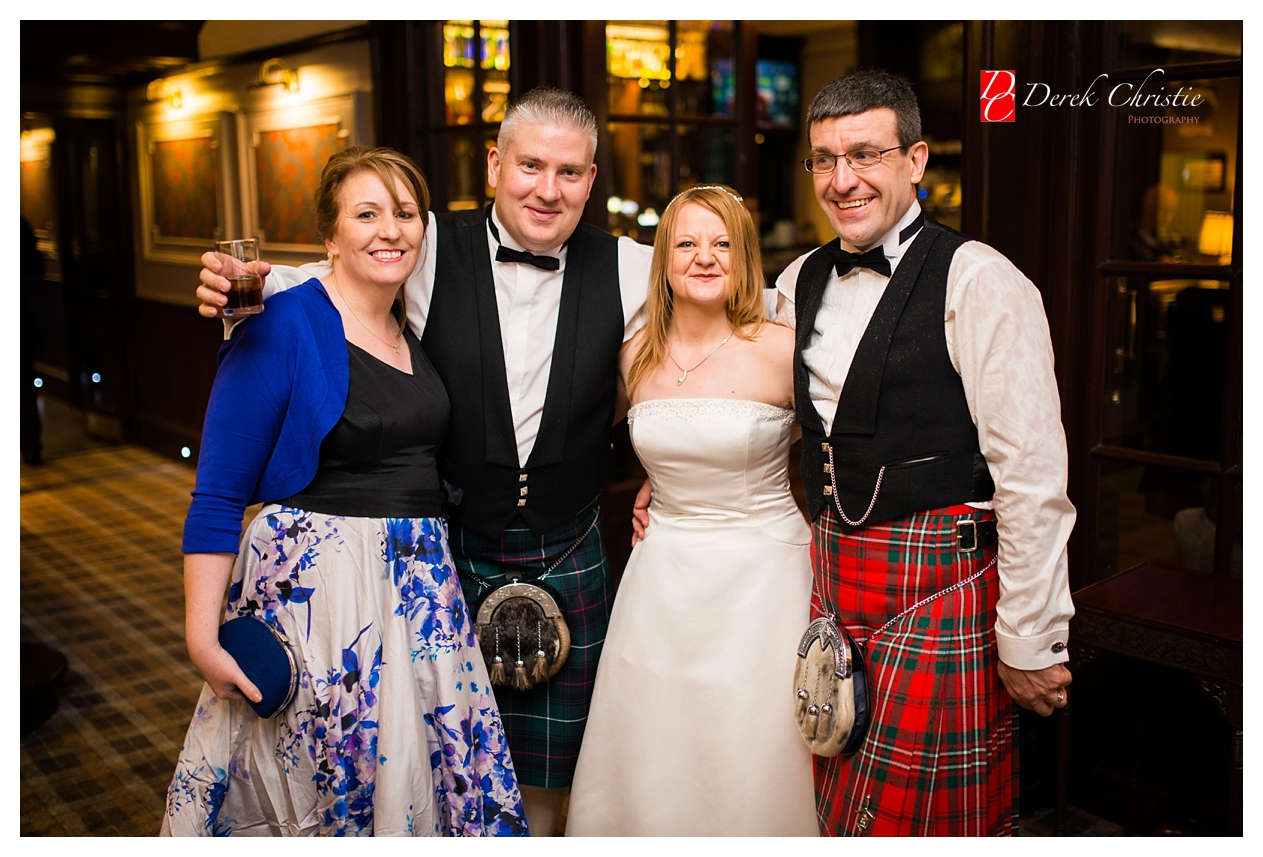 Braid Hills Hotel,Edinburgh Wedding,wedding,