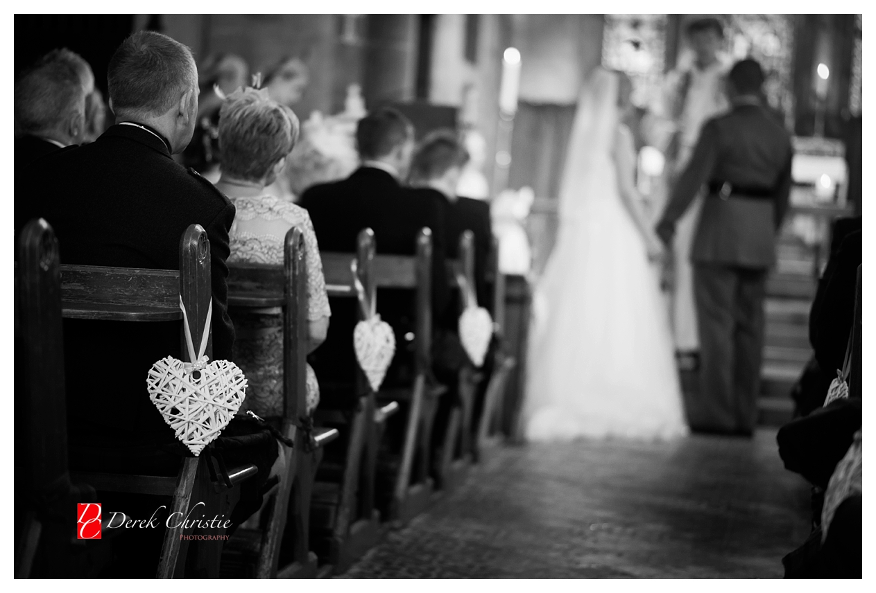Tasha & Josh-153_Dalmahoy Wedding Photography.jpg