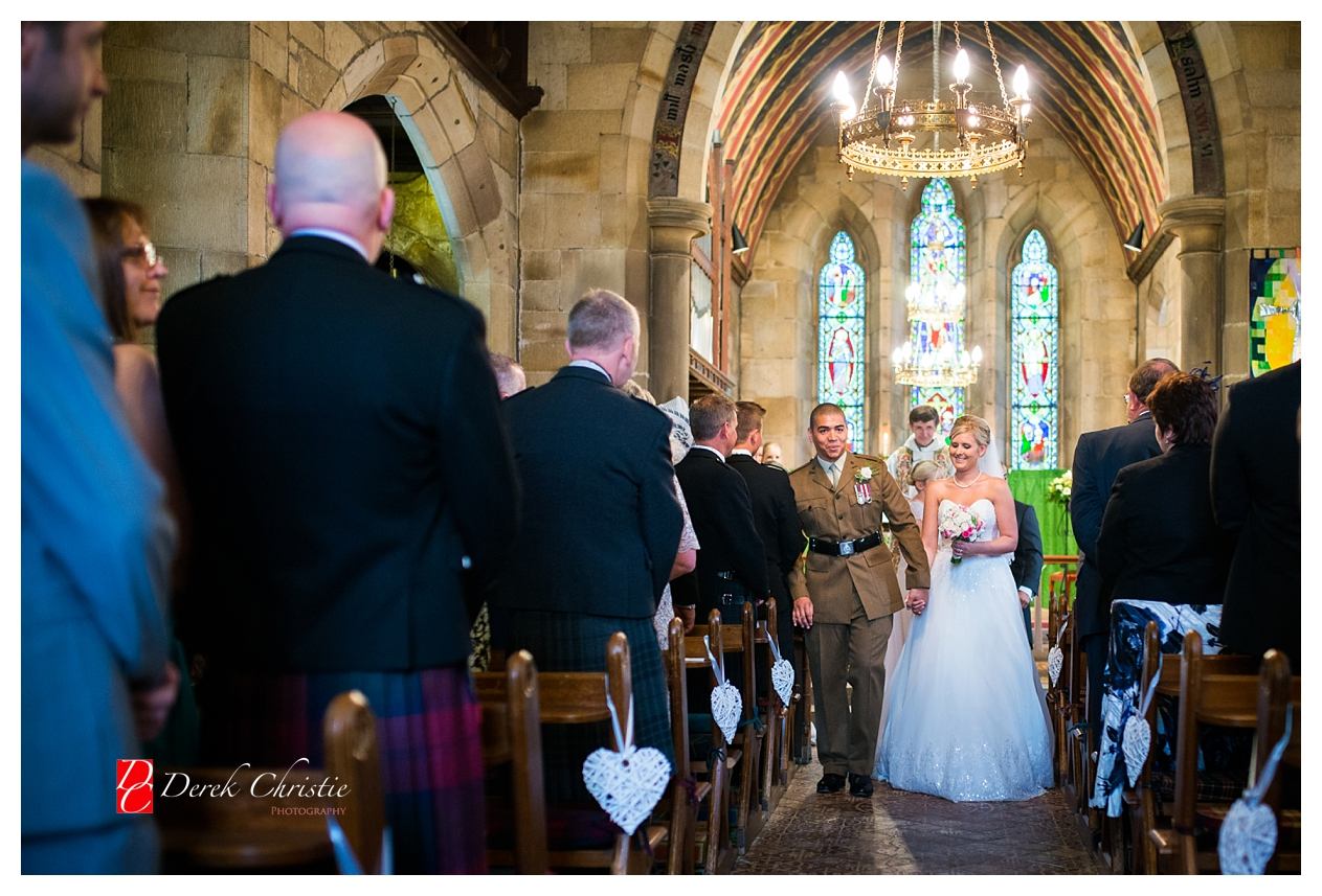 Tasha & Josh-157_Dalmahoy Wedding Photography.jpg