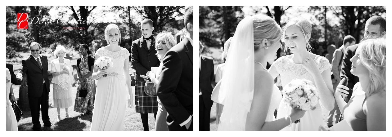 Tasha & Josh-166_Dalmahoy Wedding Photography.jpg