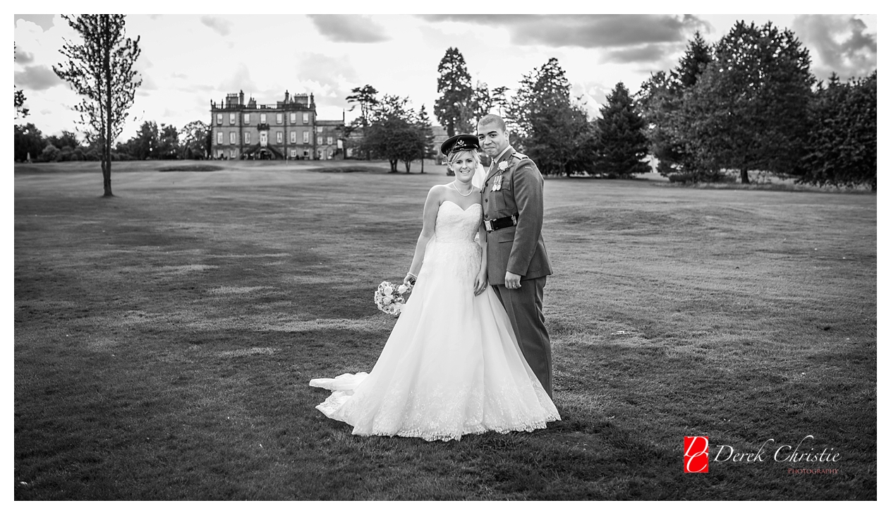 Tasha & Josh-242_Dalmahoy Wedding Photography.jpg
