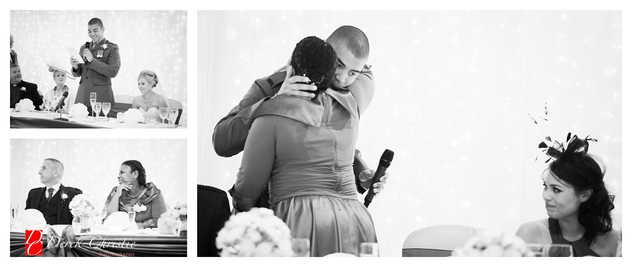 Tasha & Josh-359_Dalmahoy Wedding Photography.jpg