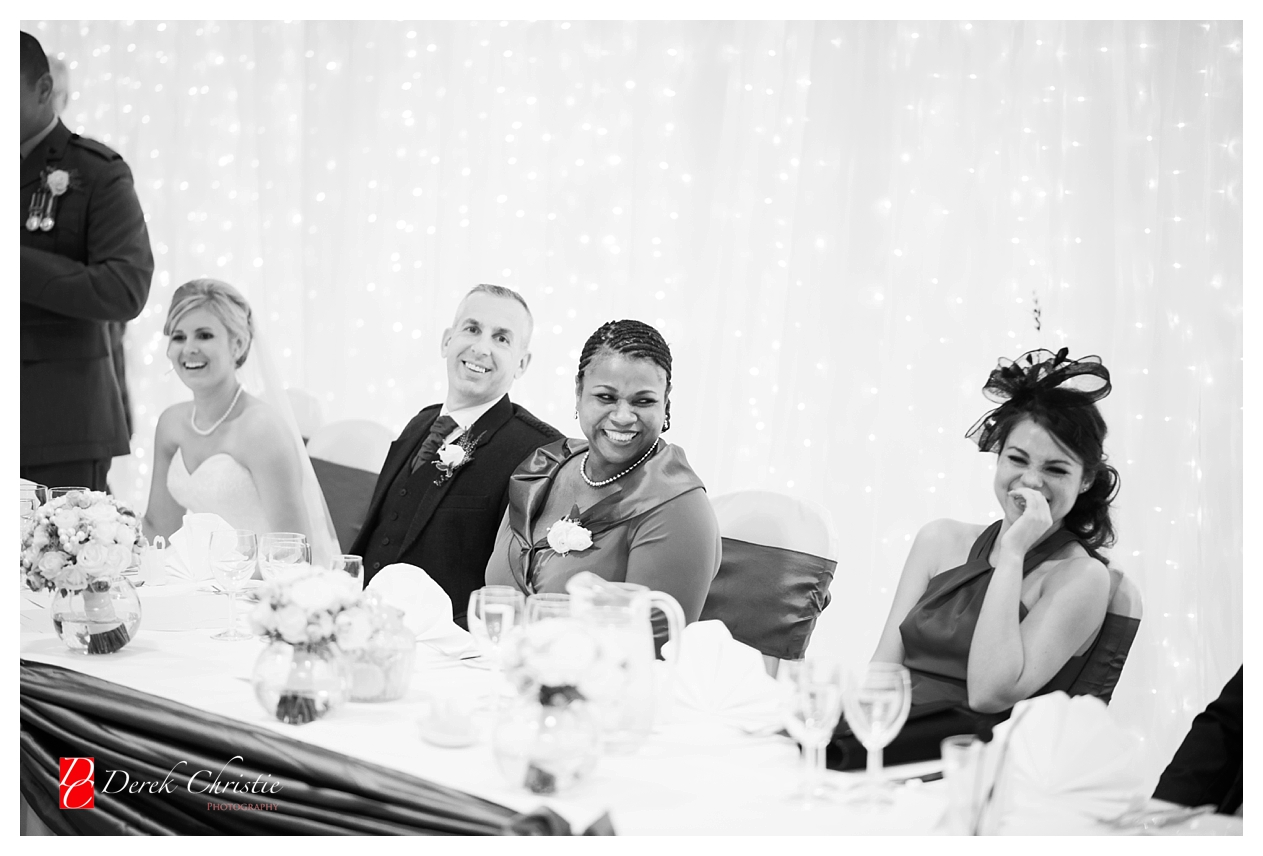Tasha & Josh-366_Dalmahoy Wedding Photography.jpg