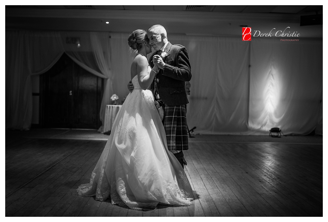 Tasha & Josh-441_Dalmahoy Wedding Photography.jpg