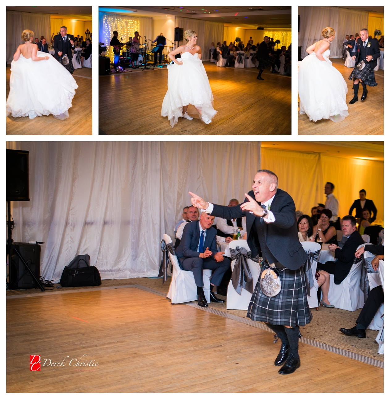 Tasha & Josh-444_Dalmahoy Wedding Photography.jpg