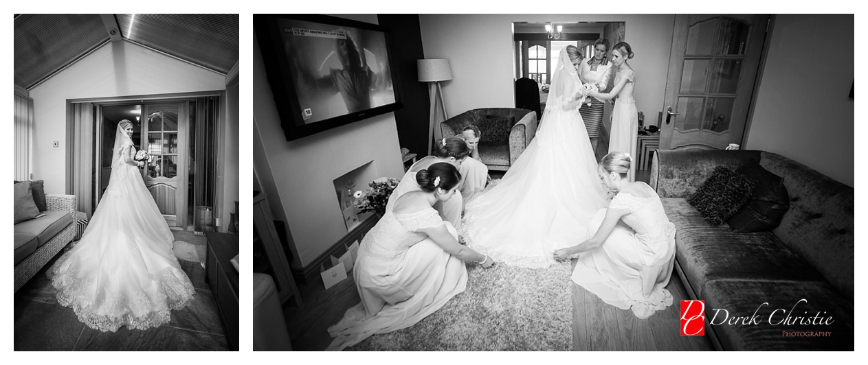 Tasha & Josh-81_Dalmahoy Wedding Photography.jpg
