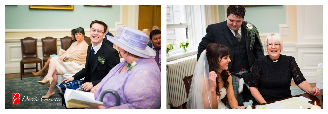 Victoria & Afron-110_Royal College Of Surgeons Wedding.jpg