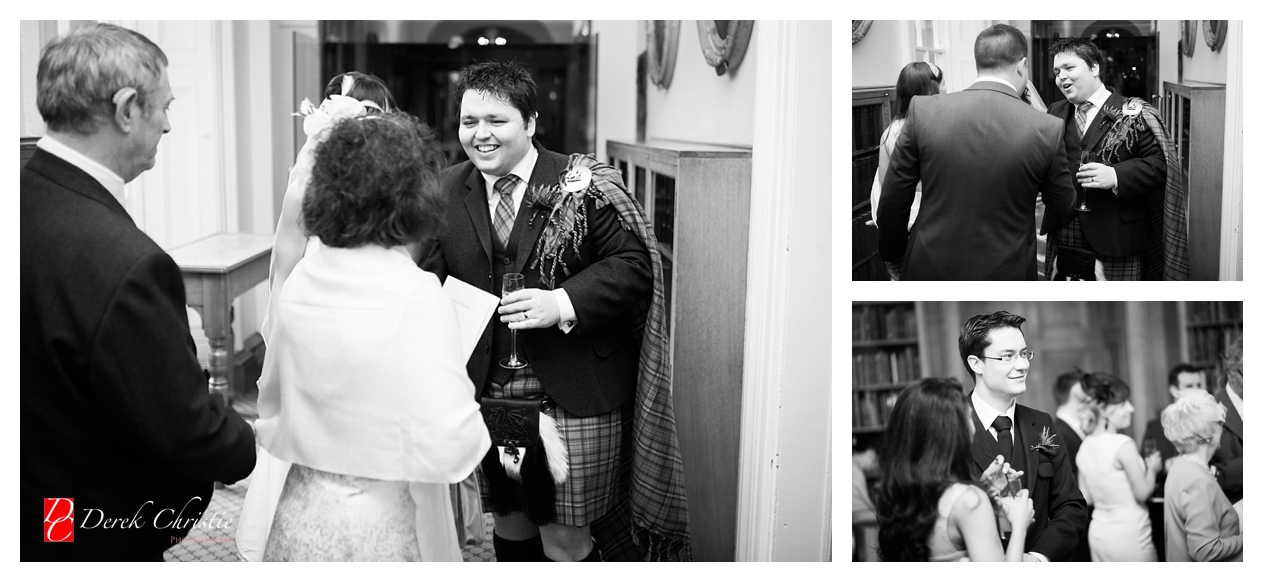 Victoria & Afron-138_Royal College Of Surgeons Wedding.jpg