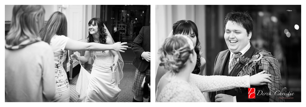 Victoria & Afron-139_Royal College Of Surgeons Wedding.jpg