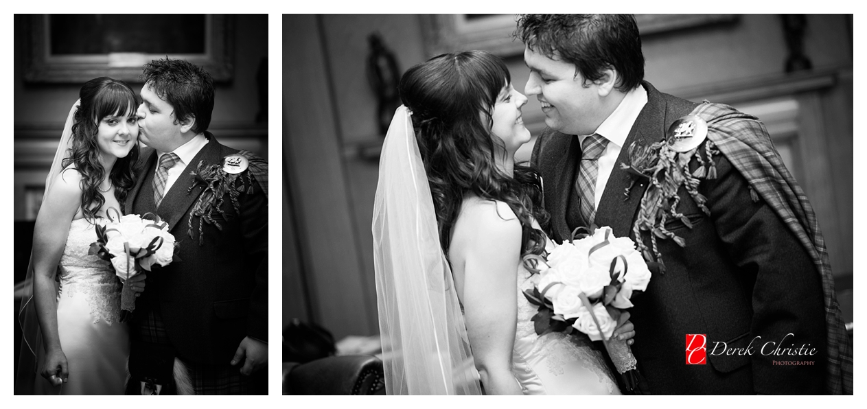 Victoria & Afron-201_Royal College Of Surgeons Wedding.jpg
