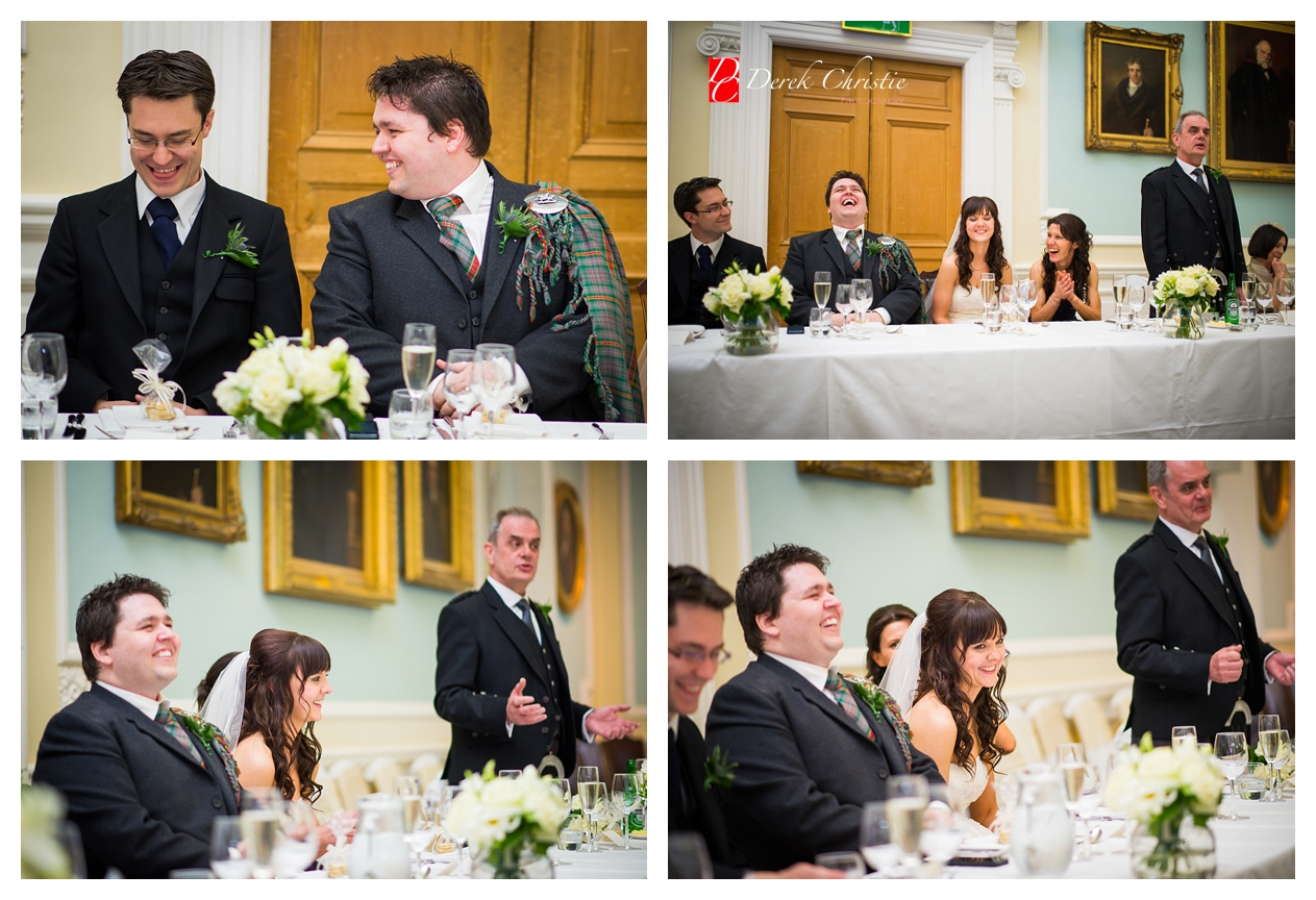 Victoria & Afron-225_Royal College Of Surgeons Wedding.jpg