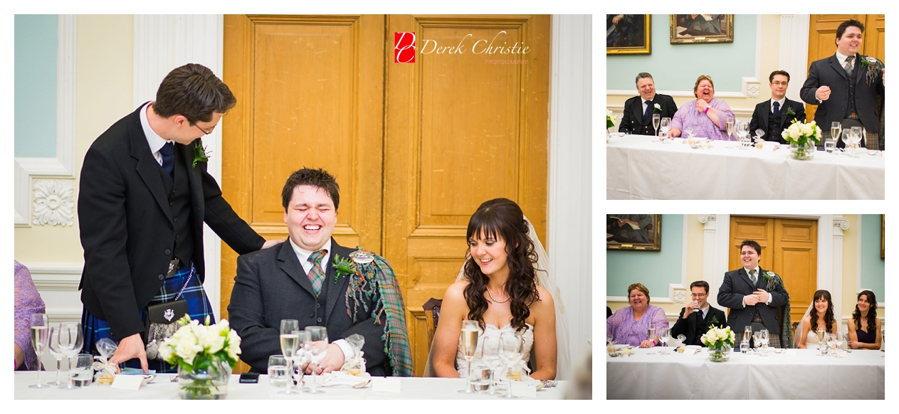Victoria & Afron-253_Royal College Of Surgeons Wedding.jpg