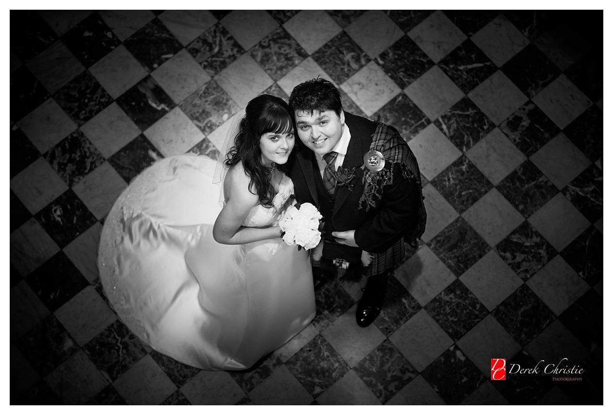 Victoria & Afron-272_Royal College Of Surgeons Wedding.jpg