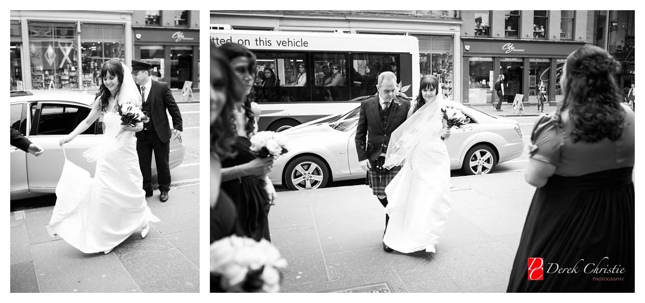 Victoria & Afron-68_Royal College Of Surgeons Wedding.jpg