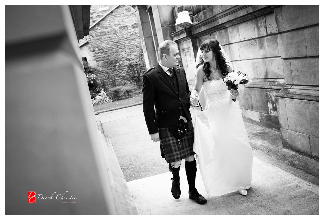 Victoria & Afron-72_Royal College Of Surgeons Wedding.jpg