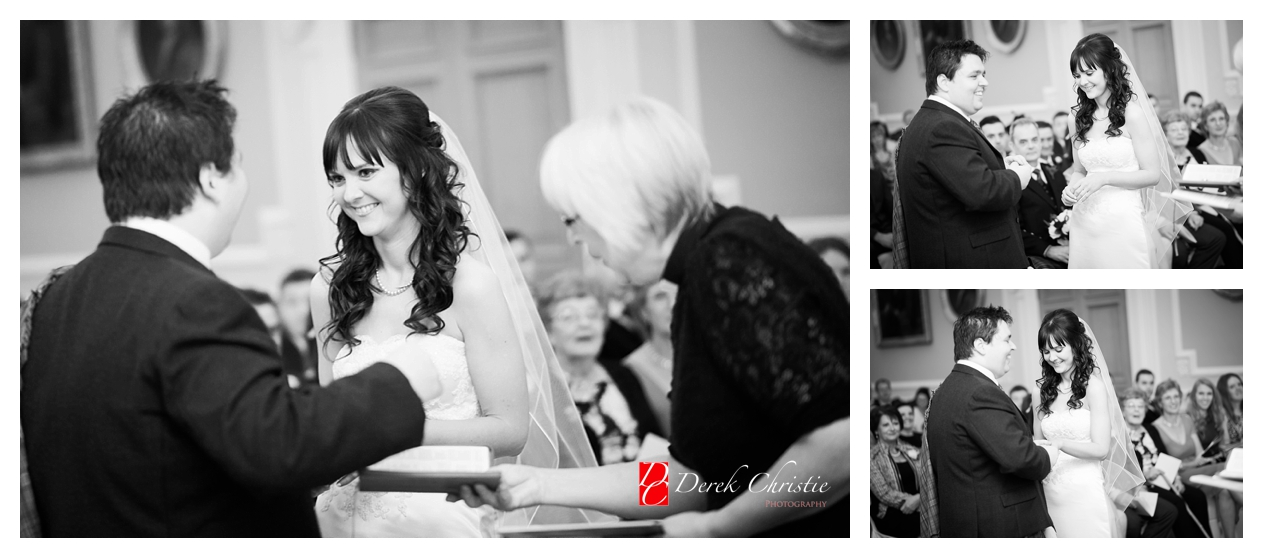 Victoria & Afron-95_Royal College Of Surgeons Wedding.jpg