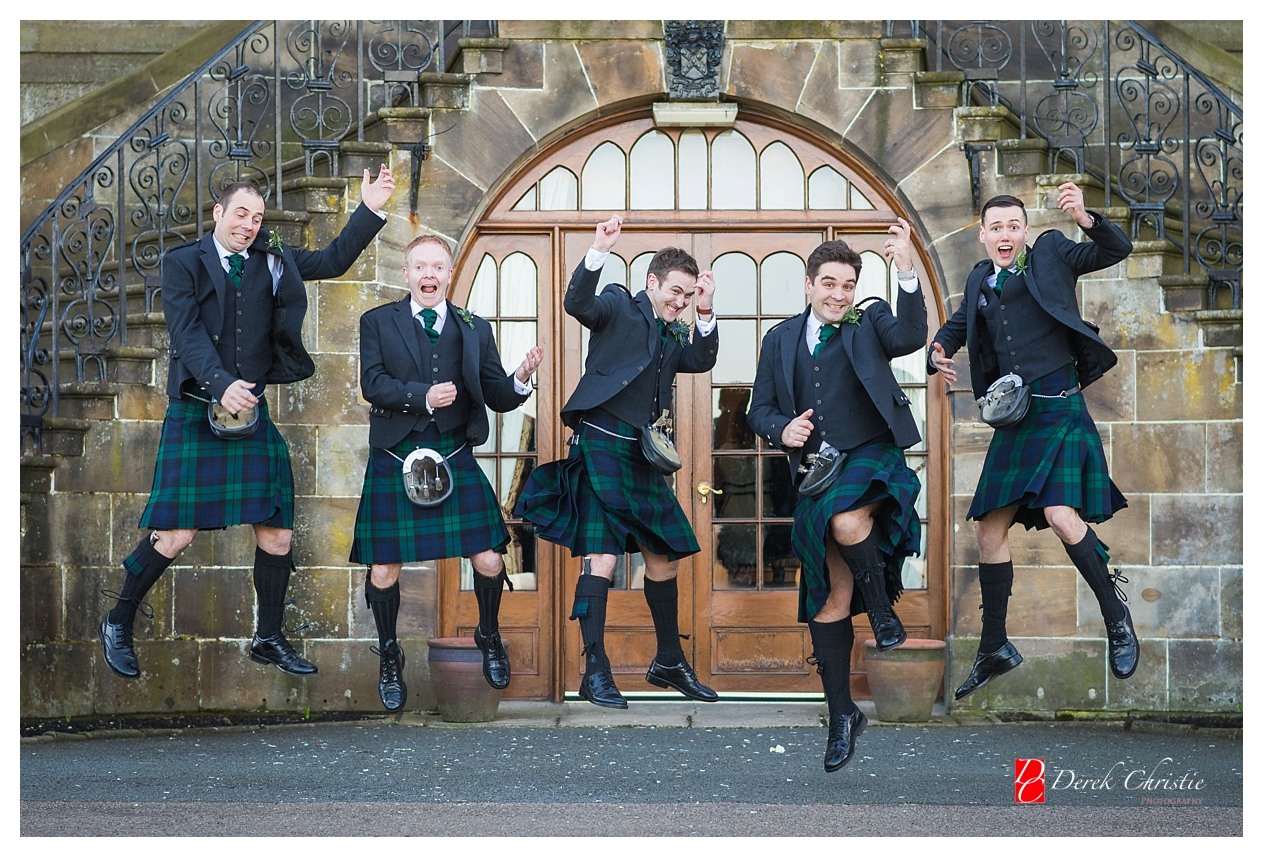 Dalmahoy Wedding Photography,Weddings At Dalmahoy,edinburgh wedding photographer,