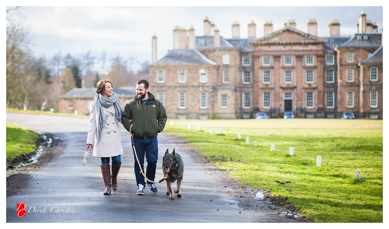 2015,Dalkeith Country Park,E-Session,Studio,