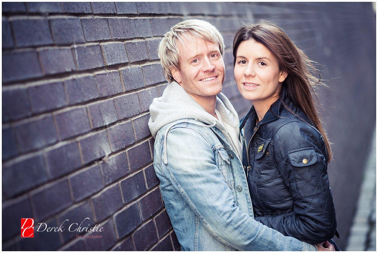 Sarah & David E-Session-38.jpg