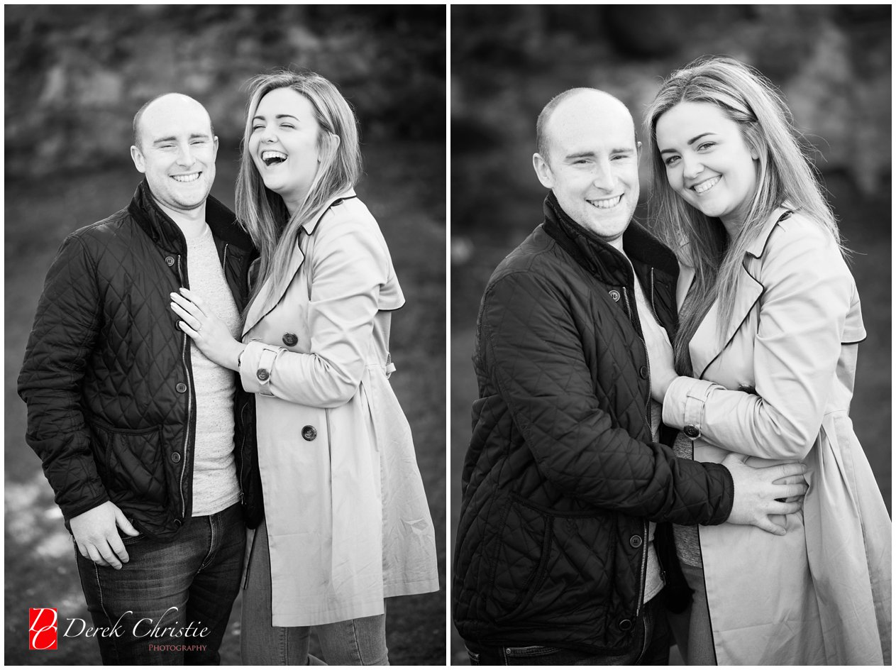 L&R Musselburgh Engagement Shoot_0001.jpg