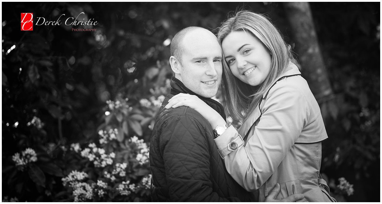 L&R Musselburgh Engagement Shoot_0003.jpg