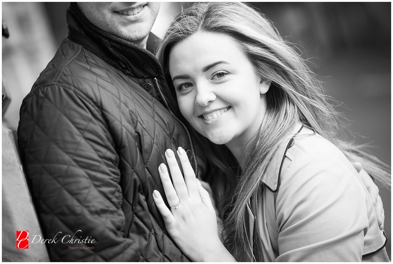 L&R Musselburgh Engagement Shoot_0010.jpg