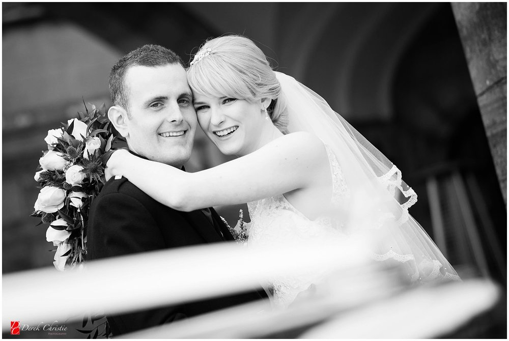 Laura & Graham Wedding-164.jpg